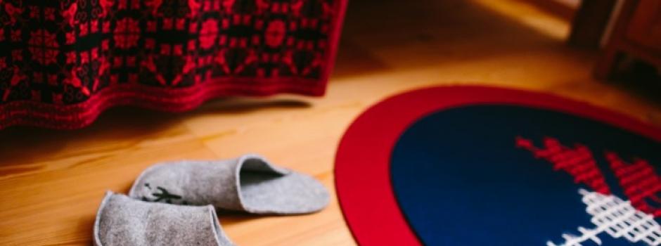 unikaten tekstil almire sadar